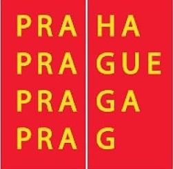 logo Magistrátu Hl.m.P.