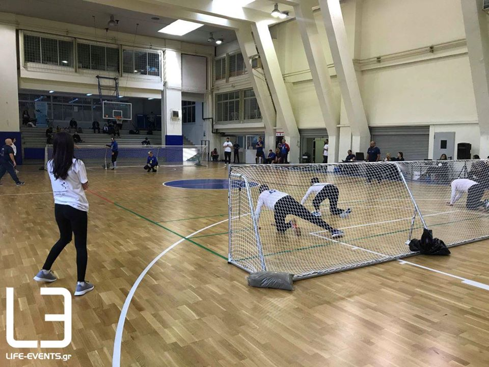 goalball-solun-2019